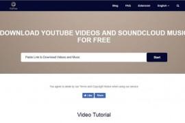 非常实用的YouTube视频下载工具