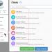 英文关键词工具Jaaxy的功能及使用--免费关键词工具